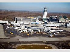Blog of AustrianZimmerscom Flying to Austria Vienna