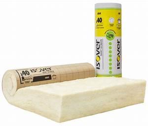 Laine De Verre Gr32 100mm : prix laine de verre gr32 200mm ~ Dailycaller-alerts.com Idées de Décoration