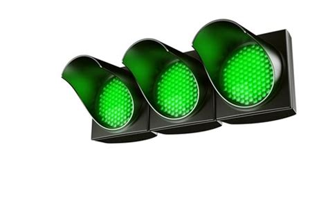 and green lights 5 quot green lights quot for the christian relationship