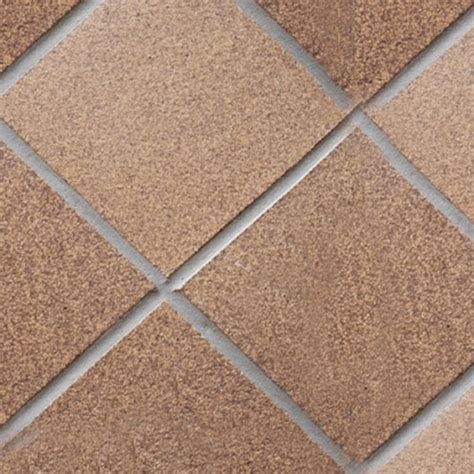 types of ceramic tiles basic features characteristics