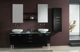 Modern Vanity Furniture by Modern Vanities Modern Bathroom Vanities Double Bathroom Vanities Sets