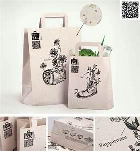 Publications: Jayce-o-yesta: 40 Creative Paper Bag Design ...
