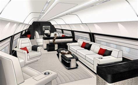 Interior Aircraft Design by Aircraft Interior Design Search Aircraft Interiors