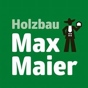 Holzbau Maier Ebersbach : holzbau max maier zimmerei in rammingen f r den raum langenau und ulm ~ Markanthonyermac.com Haus und Dekorationen