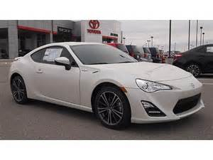 Jim Norton Toyota Of Lawton by Document Moved