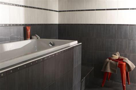 faience cuisine castorama faience salle de bain castorama pics galerie d