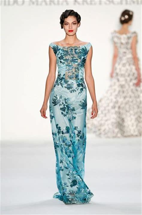 guido maria kretschmer   beautiful day fashion