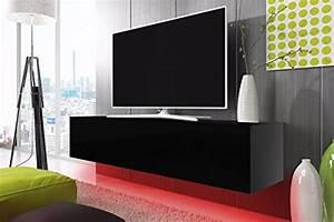 Tv Lowboard Rot Hochglanz : side lowboards archive m bel24 ~ Sanjose-hotels-ca.com Haus und Dekorationen