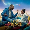 howardshore.com » The Lost Prince