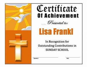 Free word templates certificates of appreciation car interior design for Free religious certificate templates