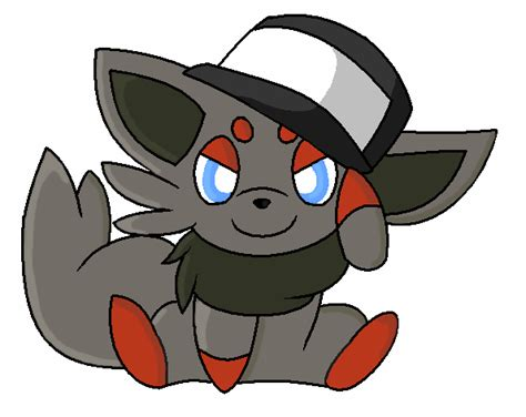 A Pokémon Wébsité For Pokéfréakz