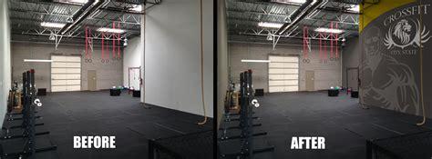best home gym paint color bodybuilding com forums
