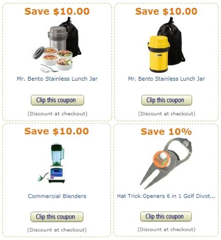 kitchen collection coupons kitchen collections coupons discounts coupon