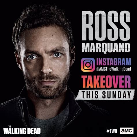ross marquand instagram ross marquand rossmarquand twitter