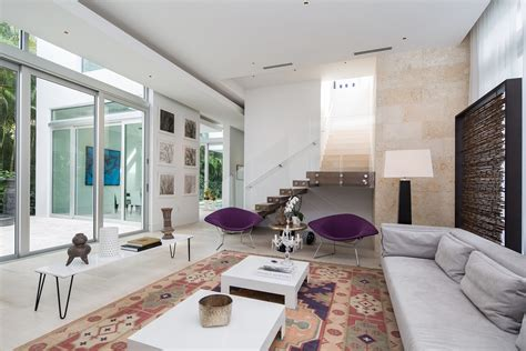 Amazing Houses: Living Modern With Style Architecture Beast