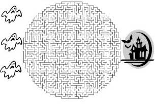 printable maze to color coloring pages