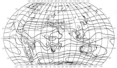 Суммарная солнечная радиация. Солнечная радиация виды