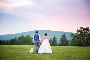 new year big news we39re now columbus ohio wedding With wedding photographers columbus ohio