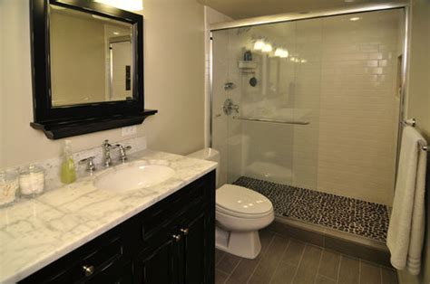 Cost To Remodel Small Bathroom by Average Cost To Remodel A Small Bathroom Portrait