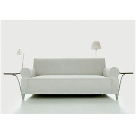 canapé cassina starck philippe starck sofa catosfera
