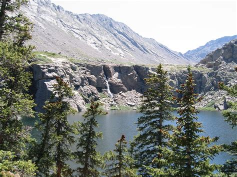 willow lake reviews kit carson peak and challenger point crestone co on tripadvisor address review