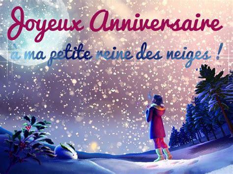 joyeux anniversaire reine des neiges joyeux anniversaire images page 4
