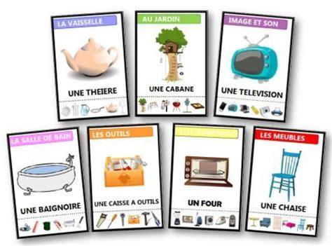 les jeux de la cuisine de jeux des 7 familles gratuits à imprimer sur les animaux