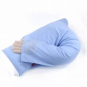 Online Buy Wholesale hetalia body pillow from China