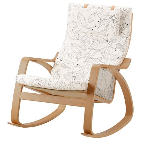 fauteuil chambre bebe fauteuil a bascule chambre bebe fauteuil bascule en rotin