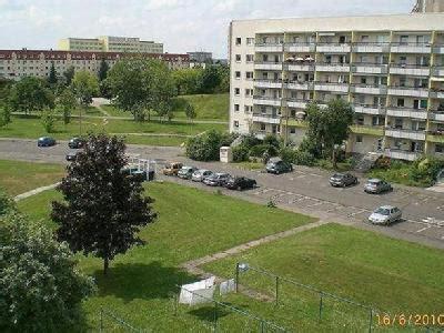 Wohnung Mieten Leipzig Ost by Wohnung Mieten In Gr 252 Nau Ost