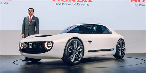 Mazda Electric Car 2020 by Electric Future Electric Vehicle Forecast 2019