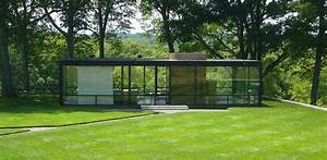 Glass House - Wikipedia