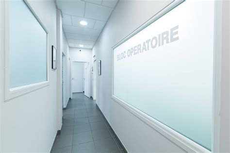 cabinet dentaire low cost implant dentaire marseille prix dr tourrolier didier 13005 centre d implantologie dentaire 224