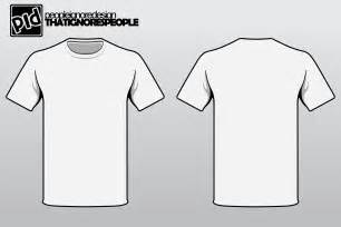 design a tshirt t shirt design psd by jlgm25