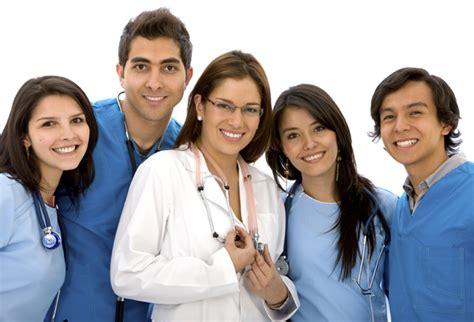 anna partnership program  nsna american nephrology