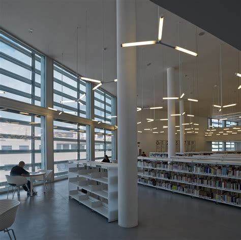 ceuta public library aga khan development network