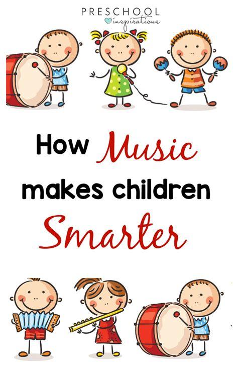preschool benefits research how makes children smarter preschool inspirations 955