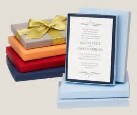 paper source wedding invitations 301 moved permanently