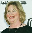 Cindi Knight After Tragic Andy Griffith Death & What Is ...