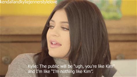 Kendall &, Kylie Jenner Style And News   Animated Gif. Smile Valentine Quotes. Christmas Vacation Quotes Yak Woman. Family Quotes Loyalty. Strong Racism Quotes. Christmas Quotes Health. Doctors Day Quotes Sayings. Mom's Lap Quotes. Alice In Wonderland Quotes I Can Slay The Jabberwocky