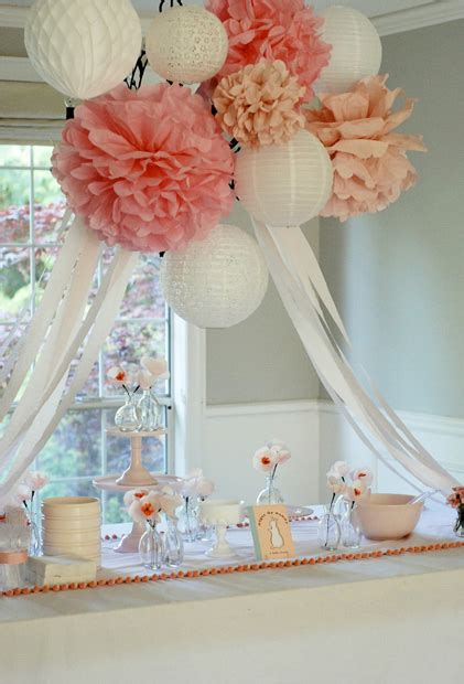 ideas for baby shower decorations baby shower decorating ideas baby shower decoration ideas