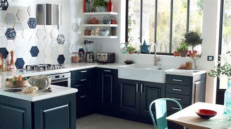 changer couleur cuisine peinturer armoire de cuisine en bois crdit peinturer armoire de cuisine en bois peinturer