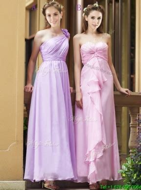 cheap bridesmaid dresses discount bridesmaid dresses
