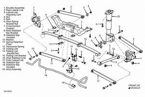 Wiring Diagram For 96 Buick Regal