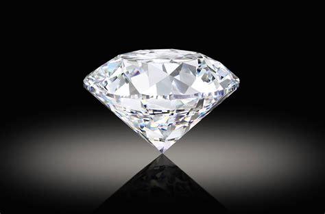 japanese pure diamond blockchain tech  natural lab
