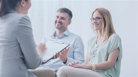 How health insurance for therapy works: How to Search for a Tampa Addiction Therapist • Coalition Recovery