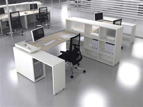travail en bureau postes de travail oxi i bureau