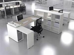 Plan De Travail Bureau Design LK58 Jornalagora