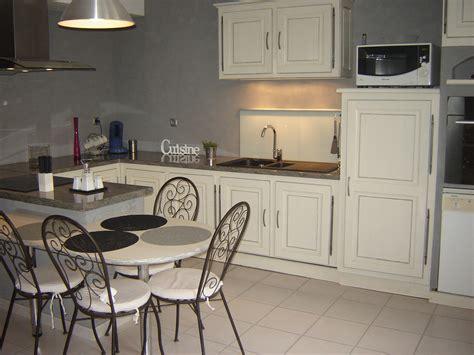 la cuisine 7 la cuisine photo 6 7 le nouvel évier plus en adéquation avec le