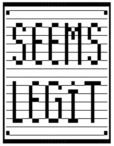 Ascii Art Meme - gallery for gt cool text symbols to copy and paste